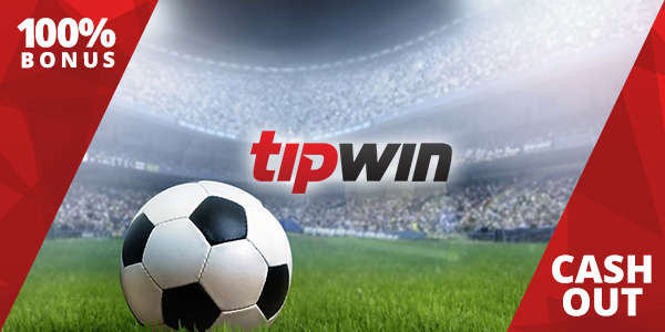 Tipwin bonus 1000 kr med svensk licens