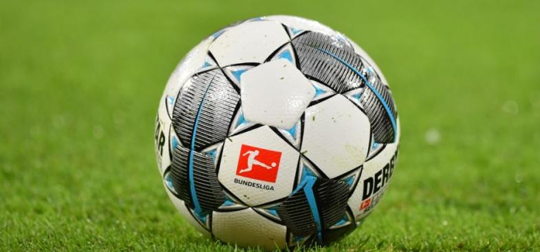 Spelschema för resten av Bundesliga säsongen 2020