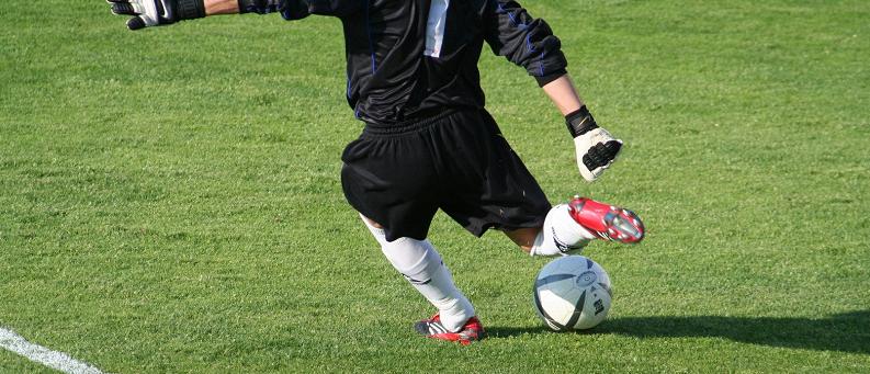 Så spelas Allsvenskan 2020 med start 14 juni
