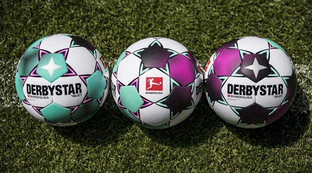 Bundesliga 20/21 - Spelschema, livestream och odds