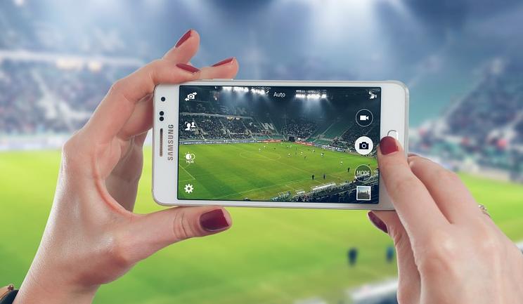 Livestream fotboll dec 2020 - jan 2021