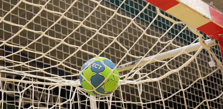 OS Handboll Herrar 2021 - Spelschema, grupper, tv, odds