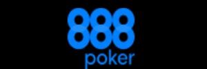 Månadens poker sajt