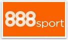 888sport oddsbonus