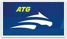 ATG Casino Bonus