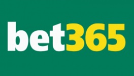 Bet365 Travodds