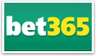 Live Betting Bet365