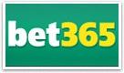 Spelbolag Bet365
