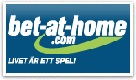 Bet-at-home spelbolag
