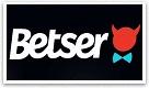 Bookmaker Betser