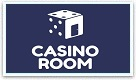 Casinoroom casinobonus
