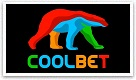 Coolbet pokerbolag