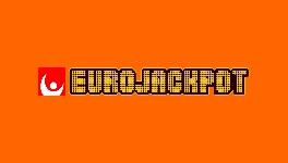 Eurojackpot hos Svenska Spel