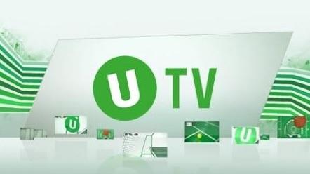 Se ligacupen via gratis live stream hos Unibet