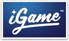igame free spins