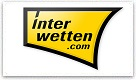 Bookmaker Interwetten