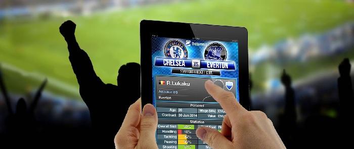 Livescore och resultat på matcher