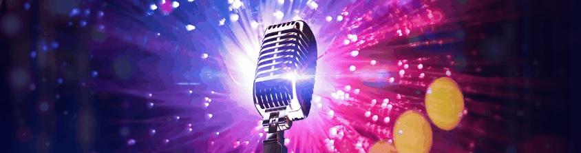 Bästa Odds på Melodifestivalen 10 Mars 2018