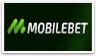 Mobilebet online casino