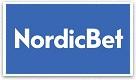 Nordicbet free spins