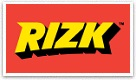Live Betting Rizk