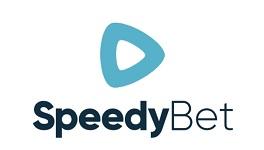 Speedybet utan registrering