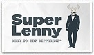 Superlenny casinobonus