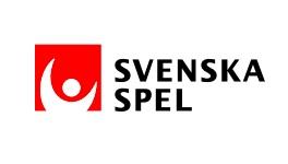 Svenska Spel med stryktips