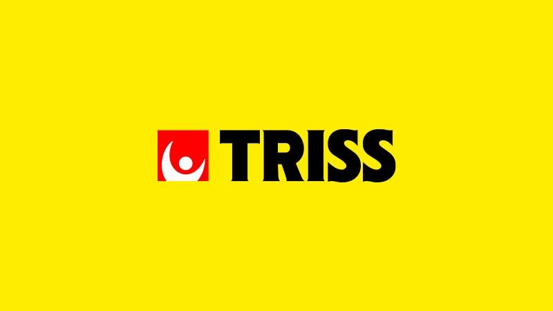Svenska Spel Trisslott på nätet