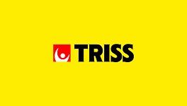 Triss hos Svenska Spel