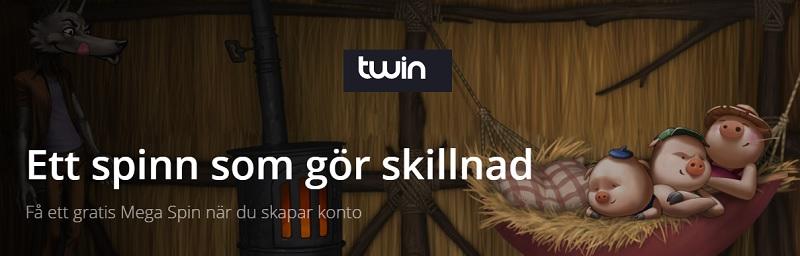 Twin.com söker svensk spellicens 2019