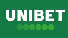 Unibet Bank ID