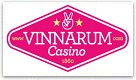 Vinnarum casinobonus