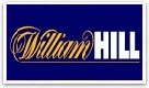 WilliamHill casinobonus